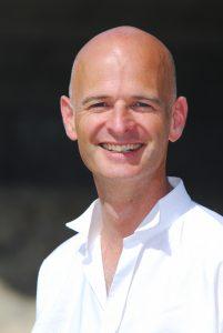 Carsten-Scheele Sozial-Pädagoge Coach Berater